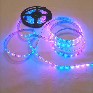 multicolor 5 Metre Set LED light