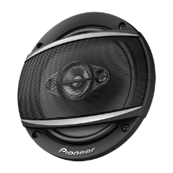 pioneer car speakers with Good Bass